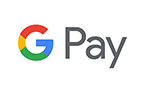 The official Google PAY Logo - Xtra Small