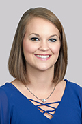 Tara Lynn Etter, First Community Bank Mortgage Professional.