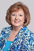 Patti Eary Mortgage Lender