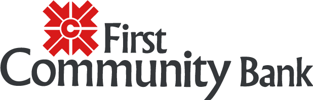 First Community Bank Bluefield Va Home Page
